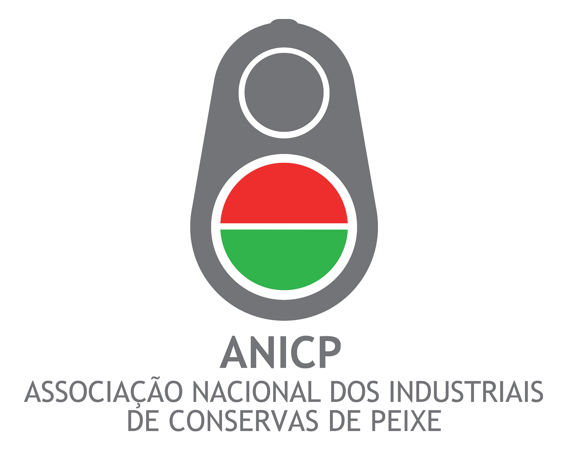 Associação Nacional dos Industriais de Conservas de Peixe