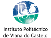 Instituto Politécnico de Viana do Castelo