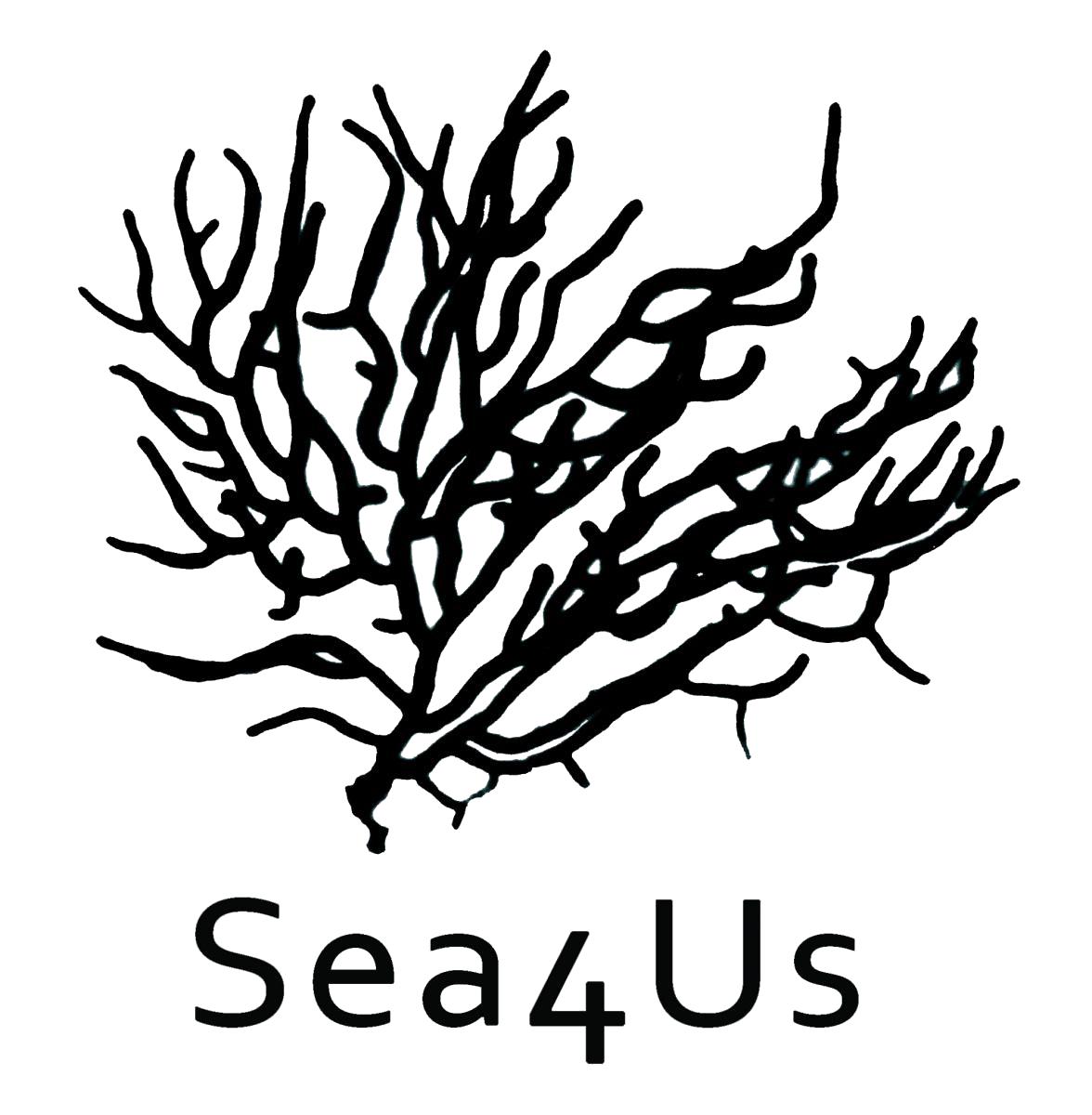 Sea4US