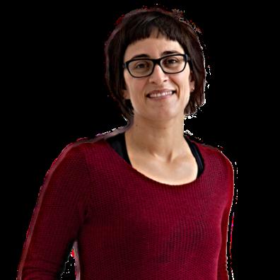 Sónia Cruz