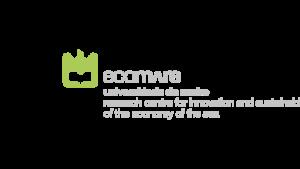 ecomare-06