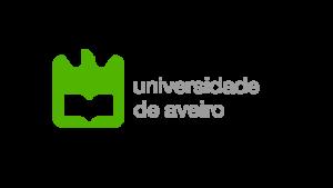 uaveiro-logo