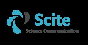 Scite_logo-2