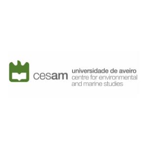 CESAM UNIV AVEIRO