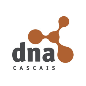 DNA CASCAIS