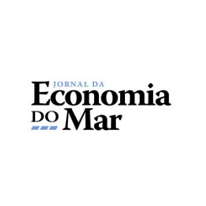 ECONOMIA DO MAR