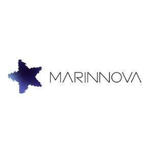MARINNOVA
