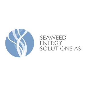 SEAWEED SOL