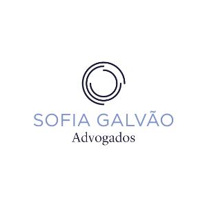 SOFIA GALVAO