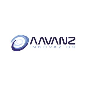 aavanz