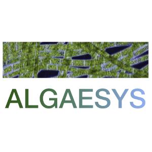 algaesys