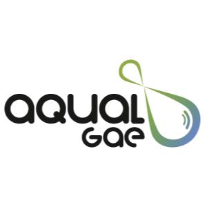 aqualgae