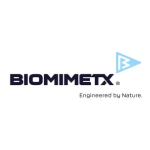 biomimetx