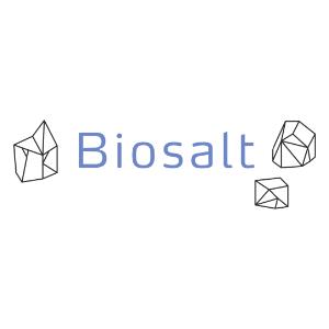 biosalt