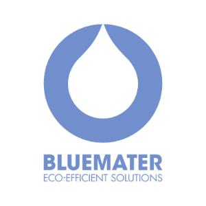 bluemater