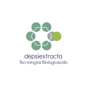 depsiextracta