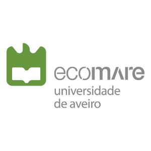 ecomare 2
