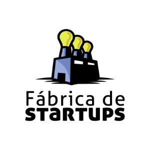 fabrica de startups
