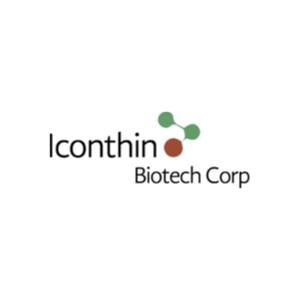 iconthin biotech