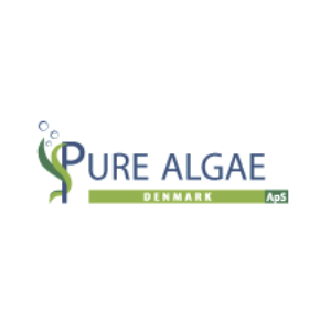 purealgae