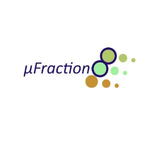ufraction8