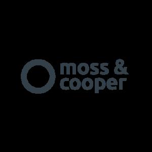 mosscooper