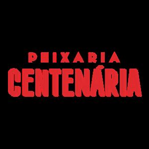 peixaria centenaria logo site