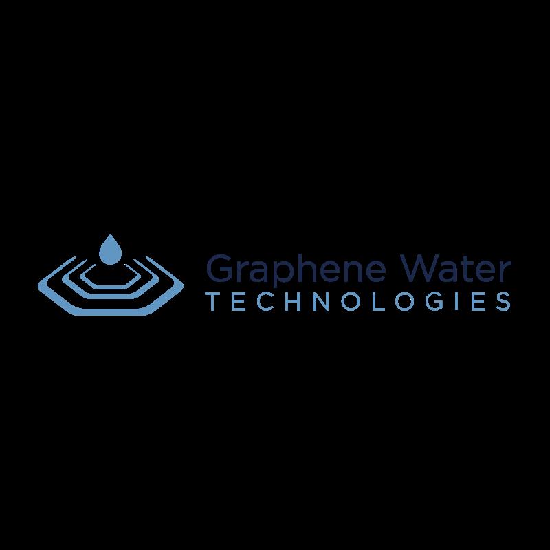 Graphene logo site