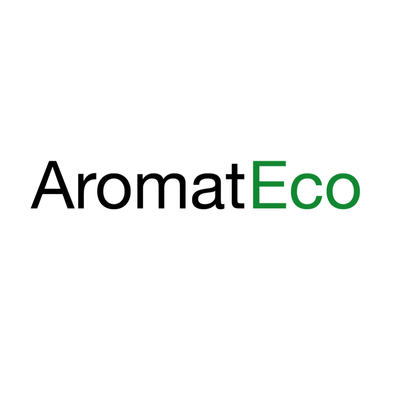 aromateco website