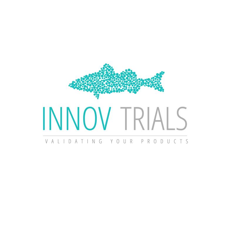 innovtrials logo