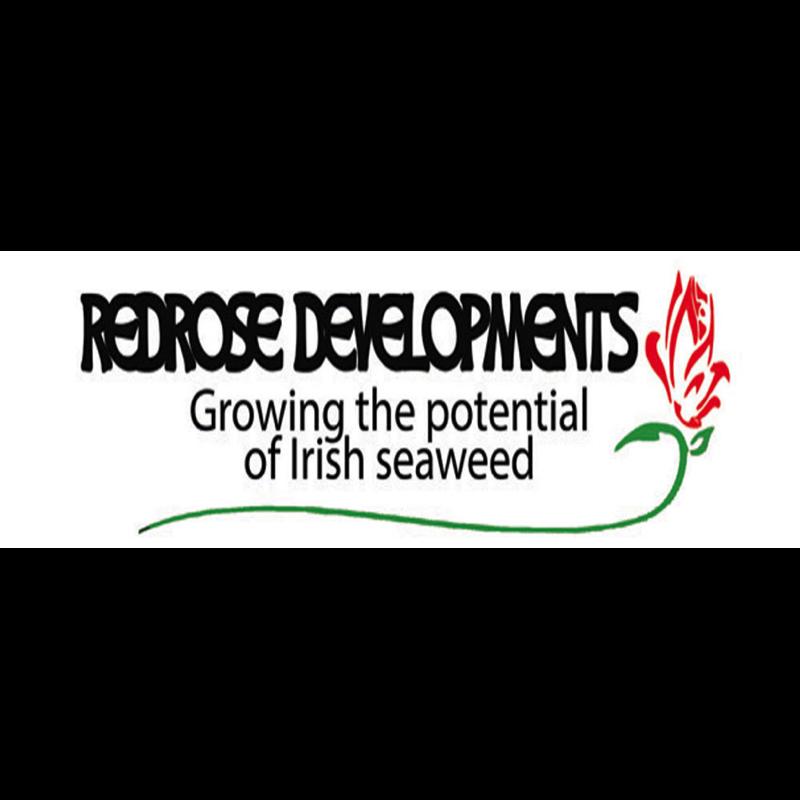 redrose logo site