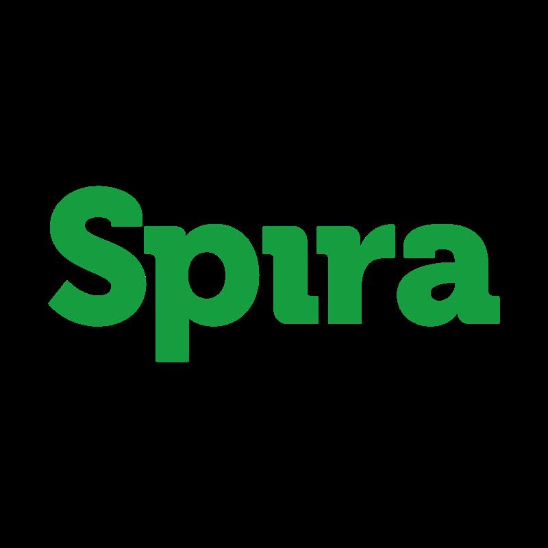 spira logo site
