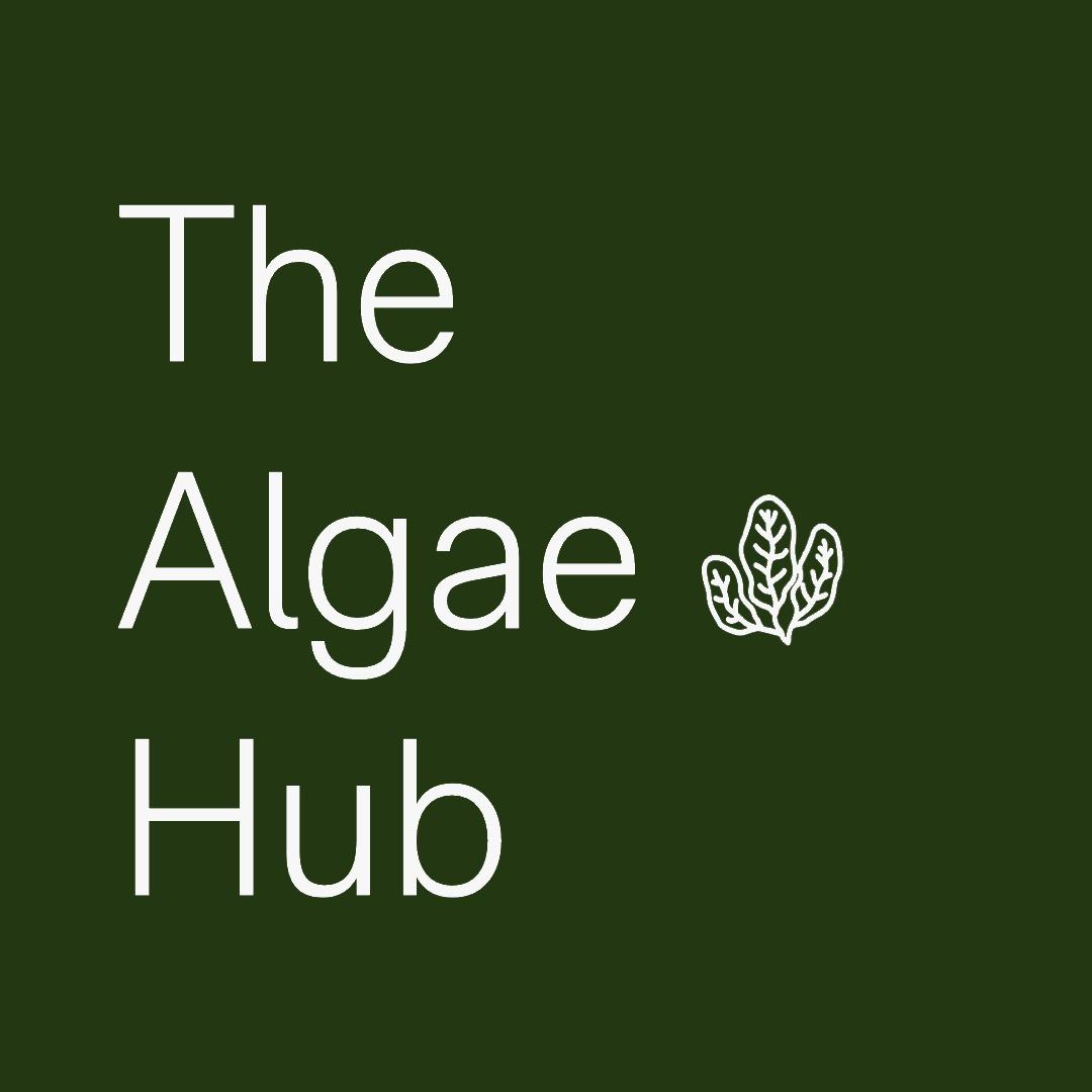 The Algae Hub