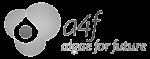 a4f black